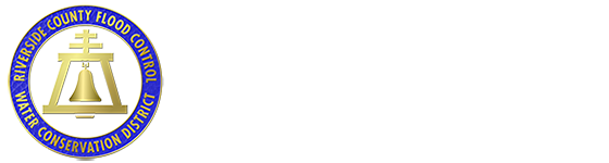 Riverside County Flood Control and Water Conservation District